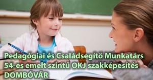 Events from Induló Képzések - OKJ Képzés, Tanfolyam, Vizsga - M-STÚDIUM