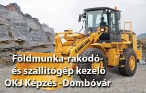 Events tagged with Dombóvár - OKJ Képzés, Tanfolyam, Vizsga - M-STÚDIUM