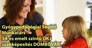 Induló OKJ Képzések - OKJ Képzés, Tanfolyam, Vizsga - M-STÚDIUM